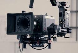 Vidéo et montage