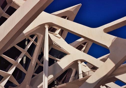 Image de Photographie et Architecture
