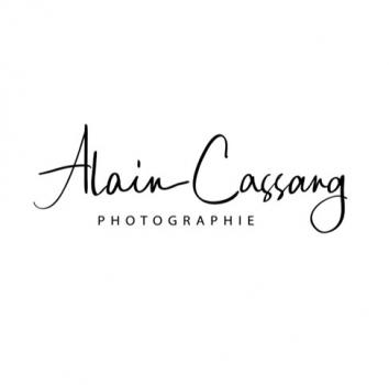 image prestation photographe