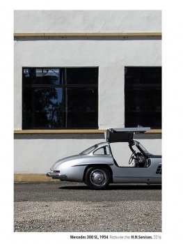 picture of Photography and Auto / Moto