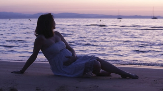 picture of Photography and Maternity