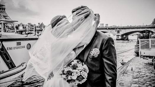 Image de Photographie et Mariage