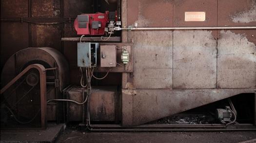 Image de Photographie et Industrielle