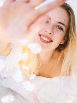 Image de Photographie et Portrait