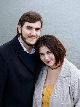 Image de Photographie et Couple