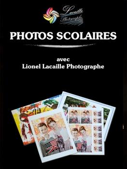 Image de Photographie et Scolaire
