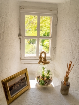 picture of Photography and Interior Design