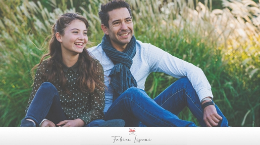 Image de Photographie et Famille