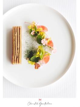 Image de Photographie et Culinaire