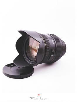 Image de Photographie et Photo produit