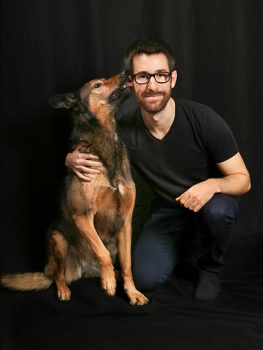 picture of Photography and Pets
