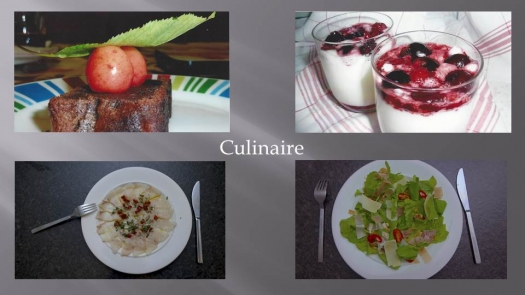 picture of Photography and Food Photography