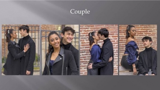 picture of Photography and Couples / Engagement