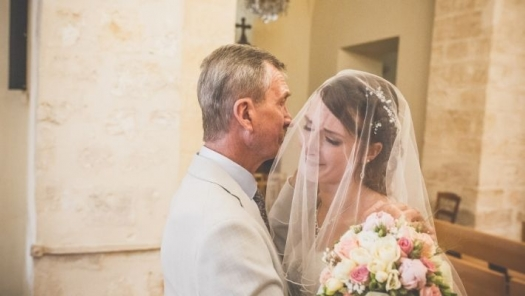 picture of Photography and Weddings