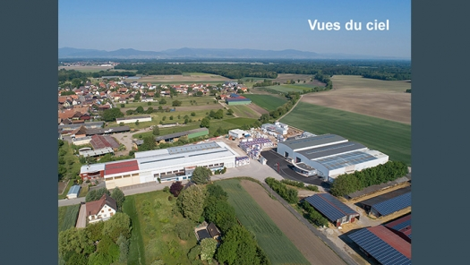 picture of Drone Photography and Aerial