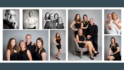 picture of Photography and Photo retouching