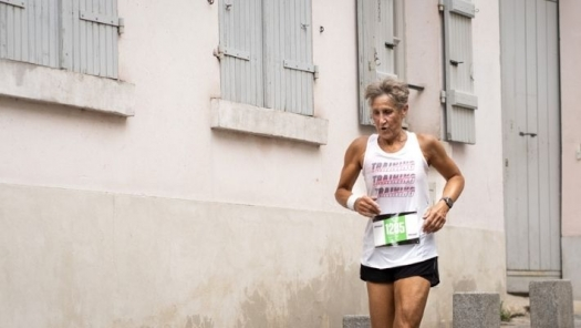 Image de Photographie et Sport