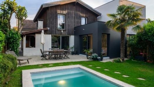 Image de Architecture et Bâtiment