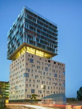 Image de Architecture