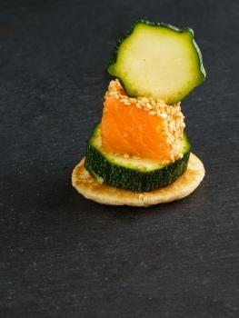 Image de Culinaire