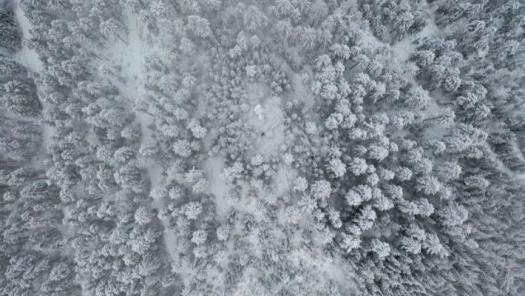 Image de Drone et Vue du ciel